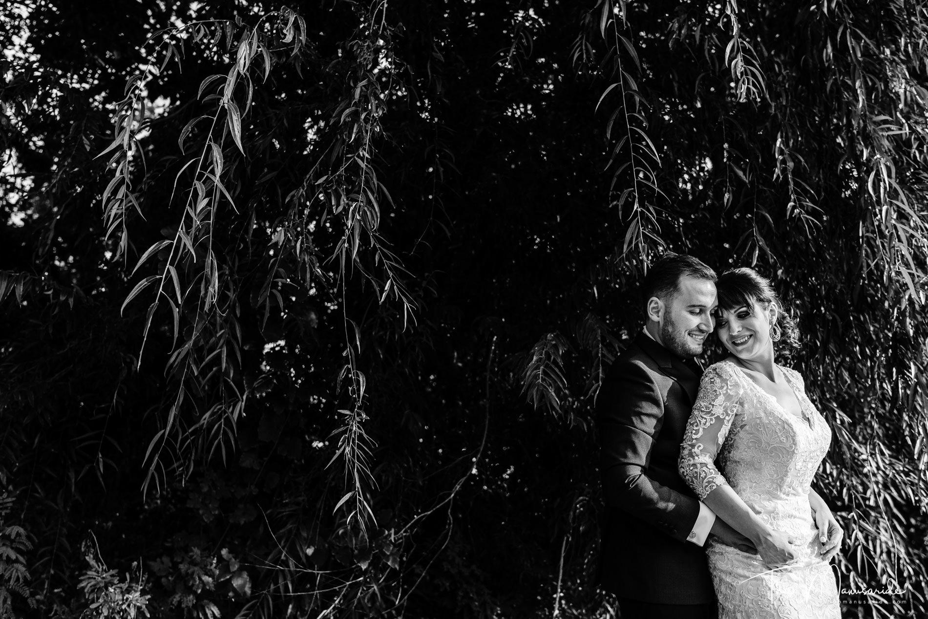 fotograf-nunta-madalina-george-14