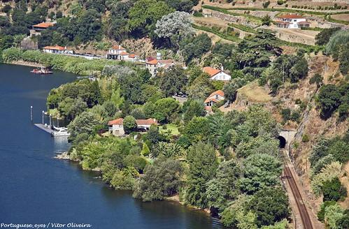 Ermida - Portugal 🇵🇹