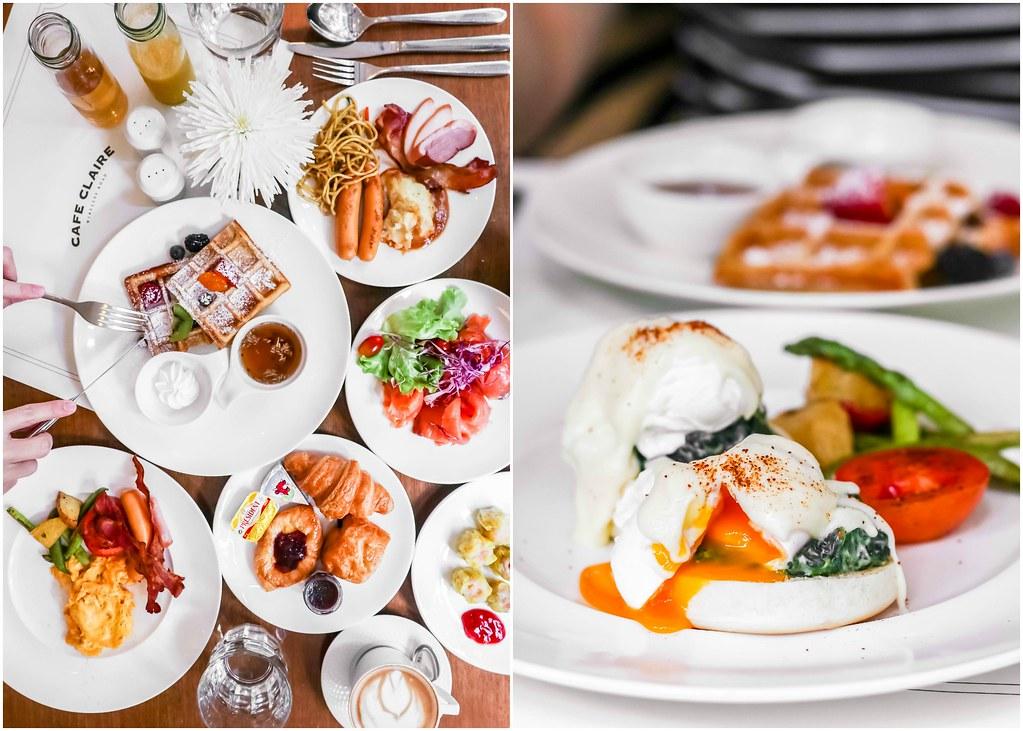 oriental-residence-food-alexisjetsets