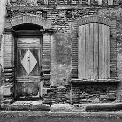 Rue Dupré, L'Isle-en-Dodon - Photo of Saint-Laurent