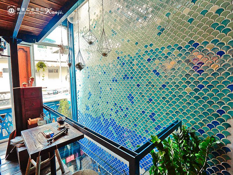 blue-cafe-13