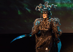 """""""Dragus Maximus"""" by Heartbeat Opera at Roulette"""