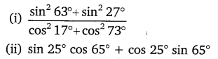 NCERT Solutions for Class 10 Maths Chapter 8 Introduction to Trigonometry 36