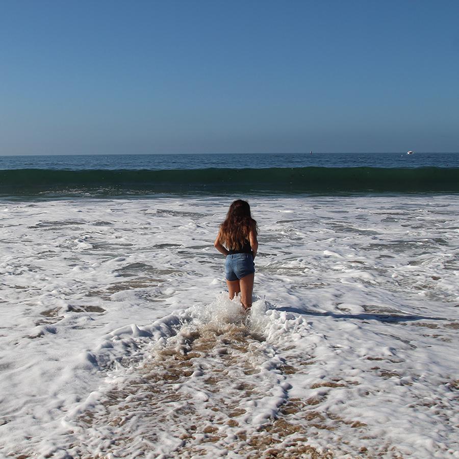 beach-morning-5