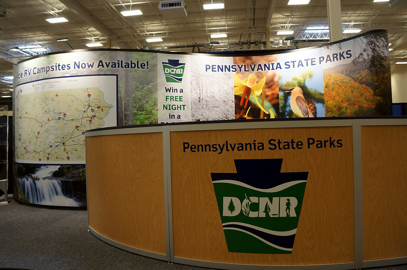 DCNR Allegheny-3