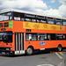 Stagecoach Manchester 5053 (MRJ 53W)