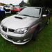 Hull '18 - Subaru Impreza R Sport