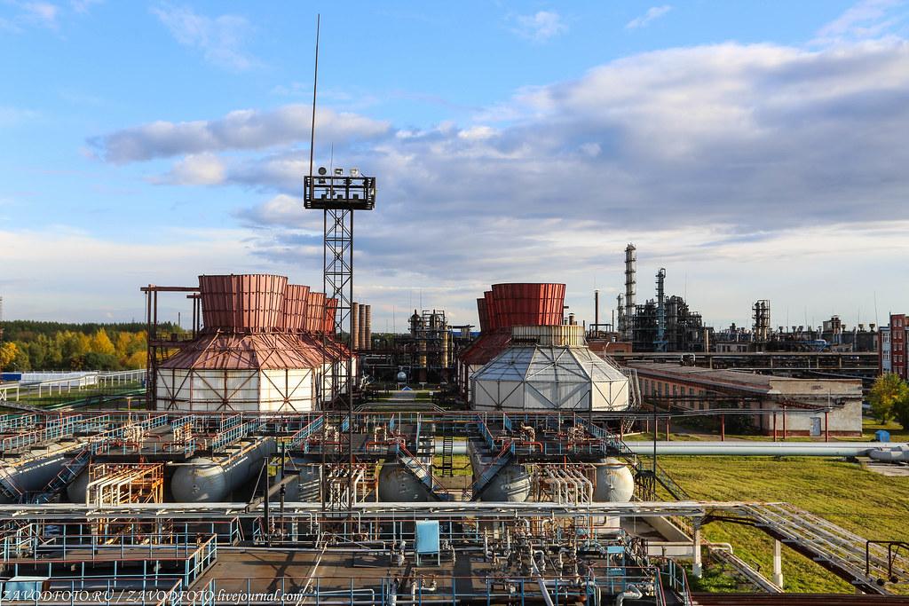 Омский каучук производства, завода, «Титан», каучук», «Омский, завод, каучука, более, каучуков, сырья, фракции, новый, производство, высокооктановых, пропилена, заводе, синтетического, Также, латекса, сырье