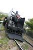 Photo:Steam locomotive / 蒸気機関車(じょうき きかんしゃ) By TANAKA Juuyoh (田中十洋)