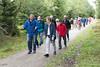 Wandergruppe Hirsau 20180923 (10 von 50)