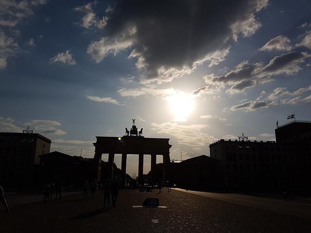Berlino_44_vero