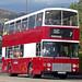 Lothian 667