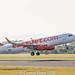 Easyjet Europe OE-ICJ A320-200 (IMG_0070)