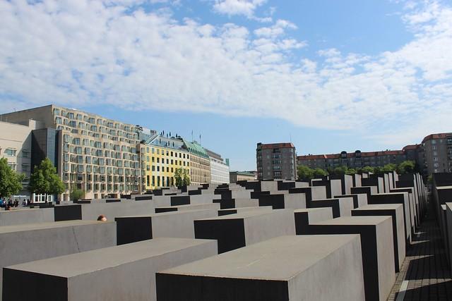 Berlino_247_vero
