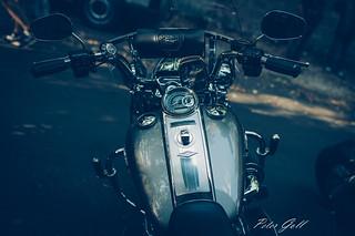 Harley Davidson 0046