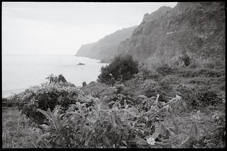 Madeira (2017)