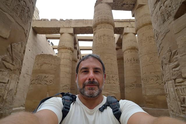 Tempio di Karnak_20180930_0649, Nikon D600, AF Nikkor 20mm f/2.8