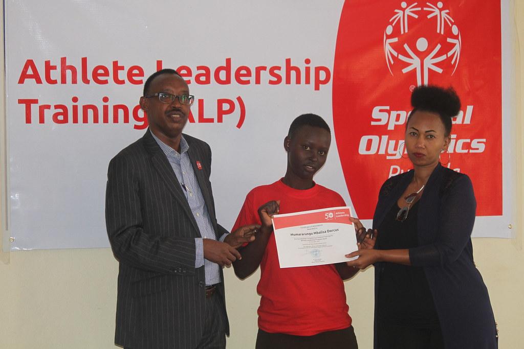 Athlete leadership day2 (4)