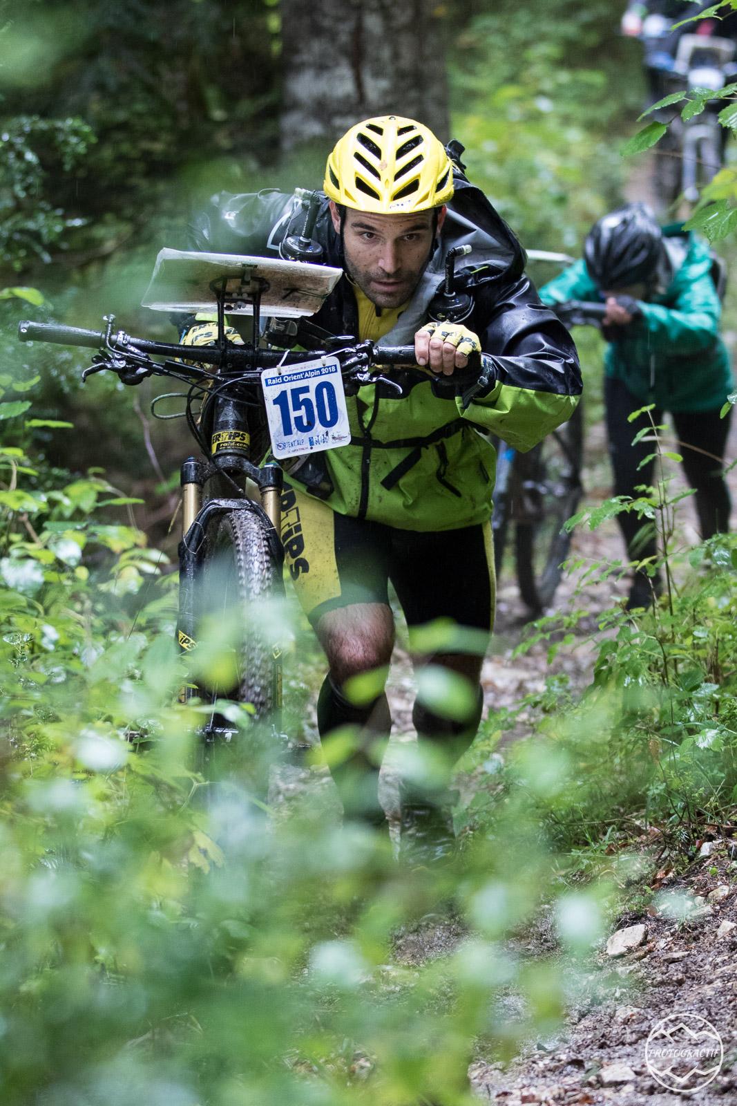ROA 2018-VTT Col du Prayet (71)