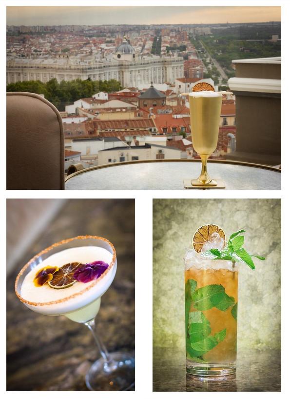 terraza-hotel-emperador-gran-via