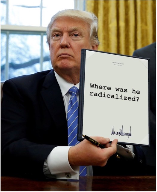 Trump_radicalized