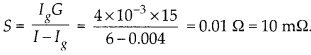 NCERT Solutions for Class 12 Physics Chapter 4 Moving Charges and Magnetism 58