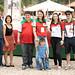 Festa da Polenta 20-10-18 Caca Lima