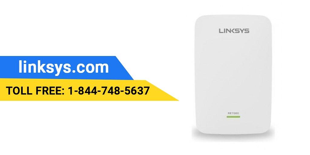 linksys-com