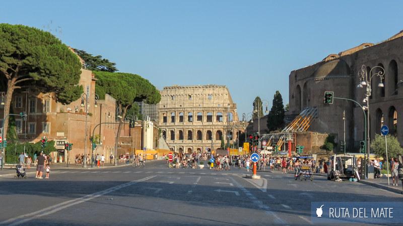 Que ver en Roma IMG_9781