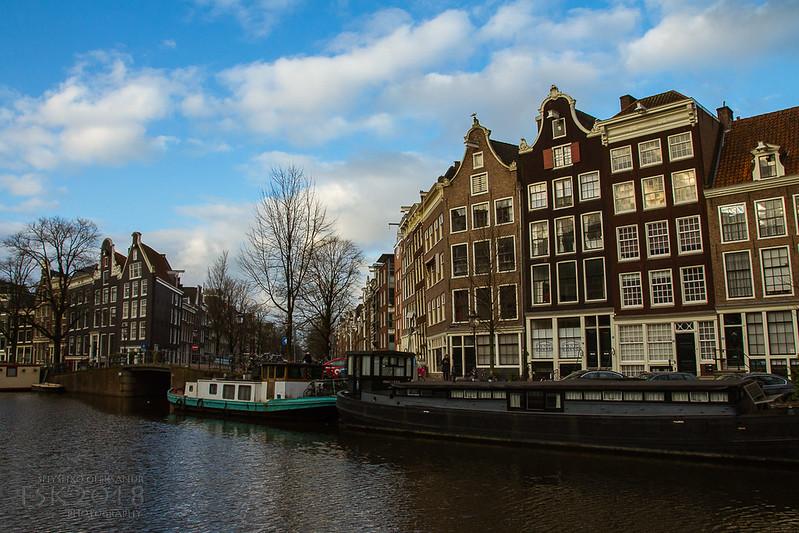 amsterdam-405