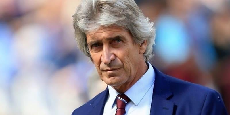 West Ham gagal mengambil peluang di imbang Chelsea