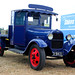 TR9409 1929 Ford Model A.