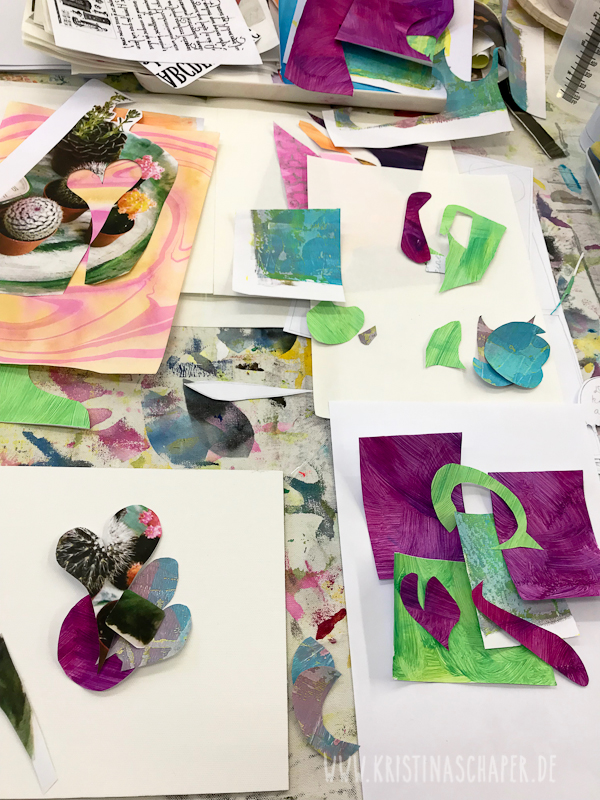 Collageworkshop_AmliebstenBunt_2378.jpg