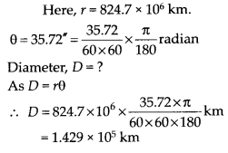 NCERT Solutions for Class 11 Physics Chapter 2 Units and Measurements 21