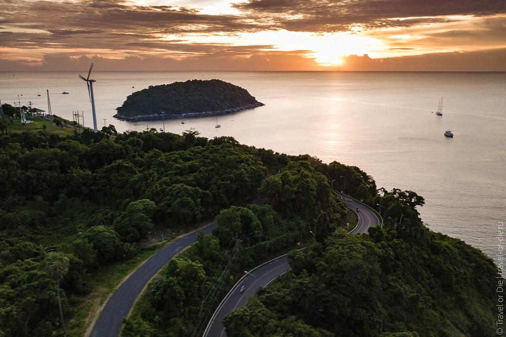 nai-harn-beach-phuket-най-харн-пхукет-mavic-0601