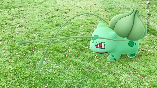 001 Bulbasaur (position=right)