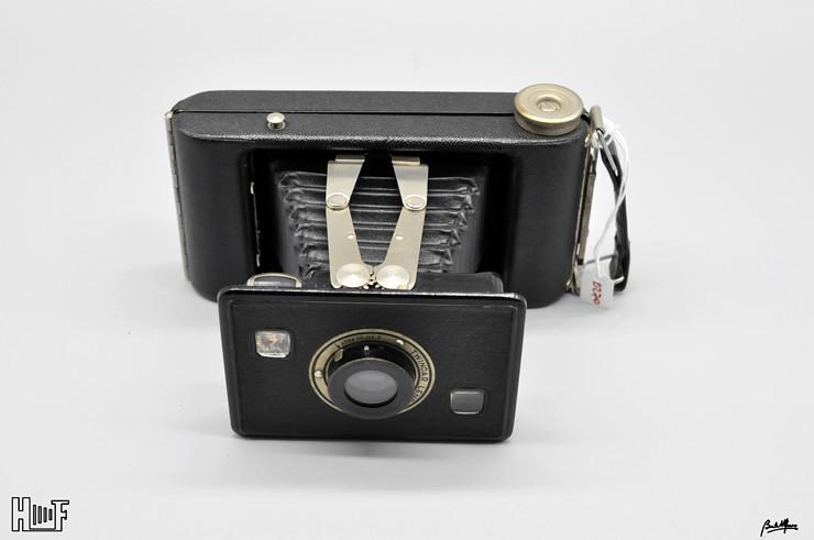 1_DSC8521 Kodak Jiffy Six-20 Serie II