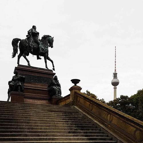 Berlin 3 20180913_092216