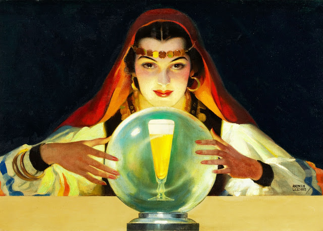 CrystalBall_Beer