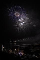 Capitola Fireworks California01