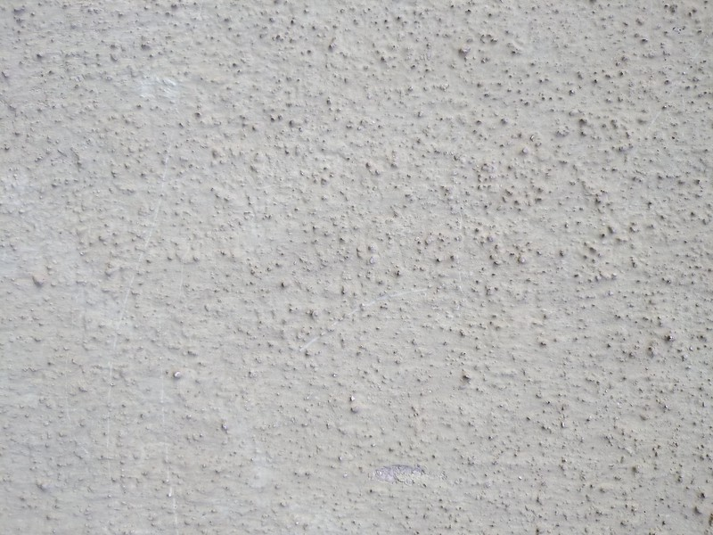 Wall texture #10