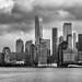 Manhattan by Götz Gringmuth-Dallmer Photography