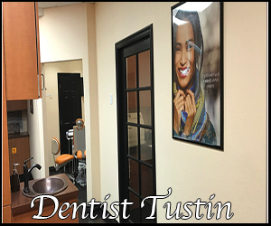 Dental Healthcare Tustin