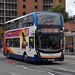 10741 Stagecoach in Hull