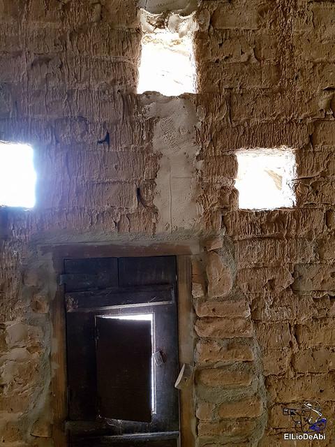 Descubre las Cuevas de los Cien Pilares en Arnedo (22)