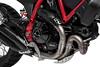 Ducati SCRAMBLER 800 Desert Sled 2019 - 18