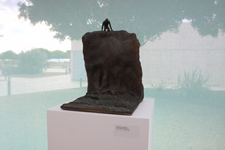 Exposición Javier Huecas (5)