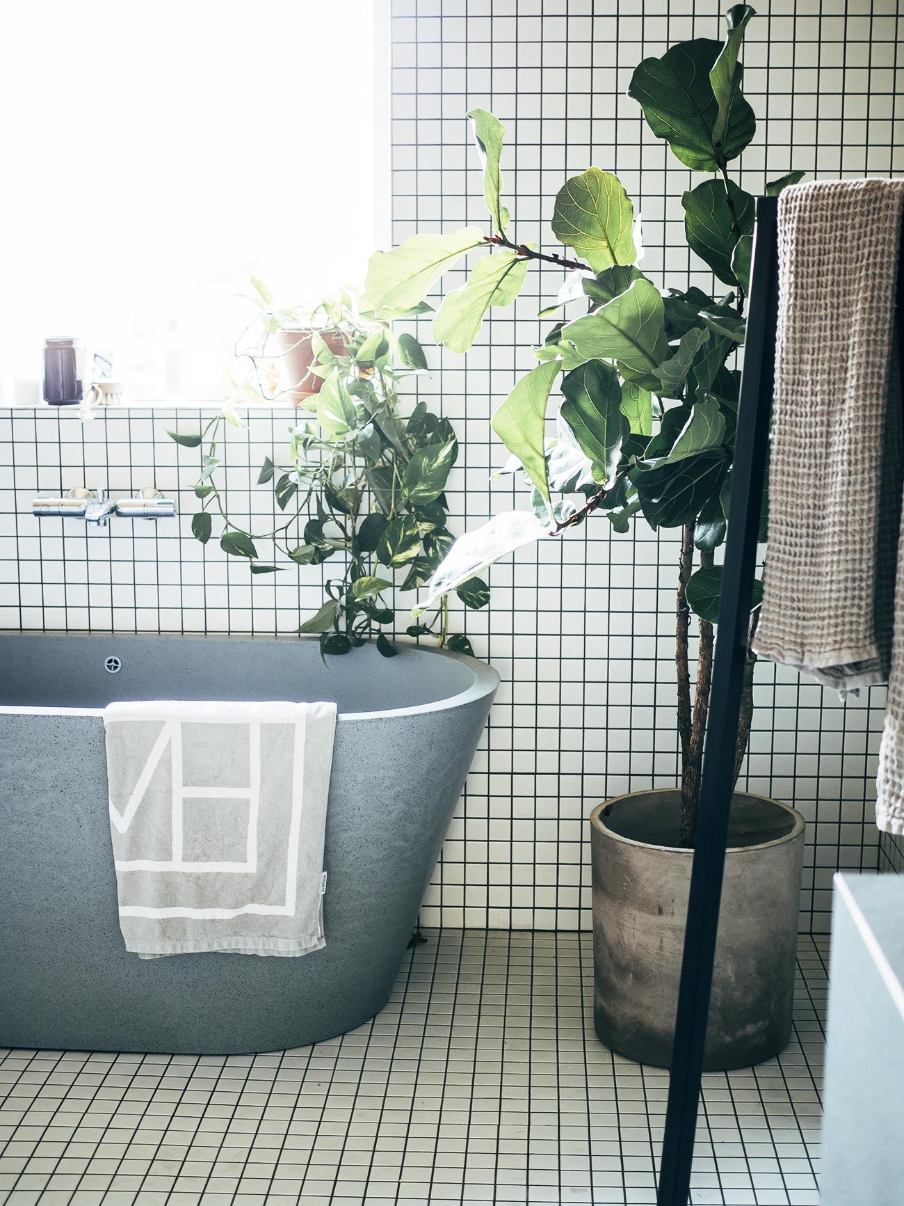 moderni kylpyhuone 1