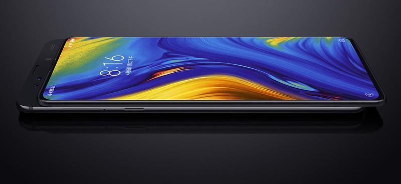 Xiaomi Mi Mix 3 (21)