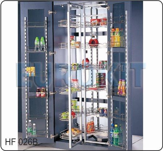 tu-kho-2-ben-36-ro-canh-mo-6-tang-inox-304-ma-crom-HF-026B